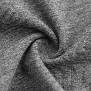 Image 5 - 4pcs/lot Mens Boxer Homme Cotton Underwear Solid Long Boxers Underpants Boxershort Mannen for Men Sexy Man Hombre Slip