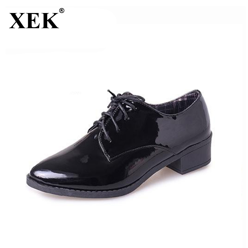 Newest Classic British Women Casual Shoes Footwear High Top Women Breathable Leather Shoes Outdoor Shoes ZY141 women s shoes 2017 summer new fashion footwear women s air network flat shoes breathable comfortable casual shoes jdt103