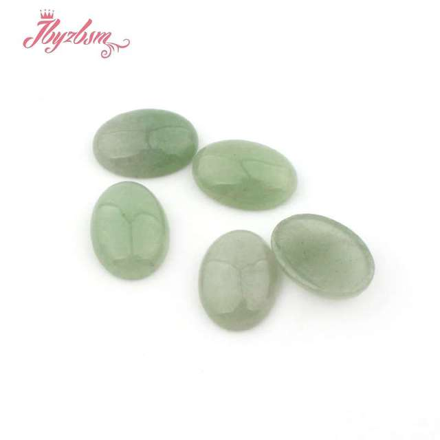 IM1014B-6 Calibrated 10x14mm Natural GREY MOONSTONE Oval PAIR Cabochon Ideal For Earrings Making