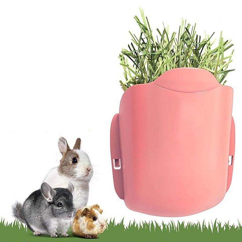 higgins garden food en product petco center guinea feeder pig petcostore vita shop