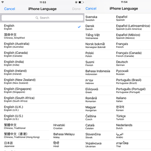 Image 5 - 기존 Apple iphone 8 Plus Hexa Core iOS 3GB RAM 64GB/256GB ROM 2691mAh 5.5 인치 12MP 지문 LTE 휴대 전화