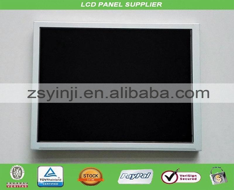 6.5 inch Lcd Panel  LTA065A042F6.5 inch Lcd Panel  LTA065A042F
