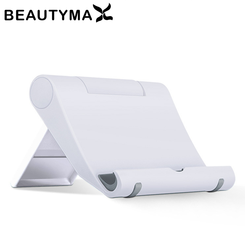 Effective Rotatable Tablet Holder For Ipad Pro Air Mini 1 2 3 4 Mobile Phone Holder Stand Mount Support Table Holder Bracket