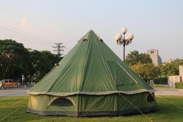 caminhadas dossel praia alívio acampamento ao ar livre tenda