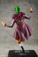 Bartolomeo The Cannibal Action Figure