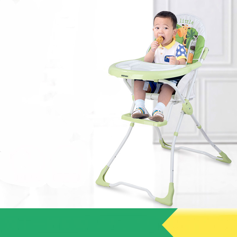 eating chair for toddlers alite monarch parts multifunction portable baby dining children booster seats safety feeding highchair folding child in from