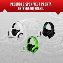 a6d70b1b2bf Galeria de headset razer kraken pro por Atacado - Compre Lotes de ...