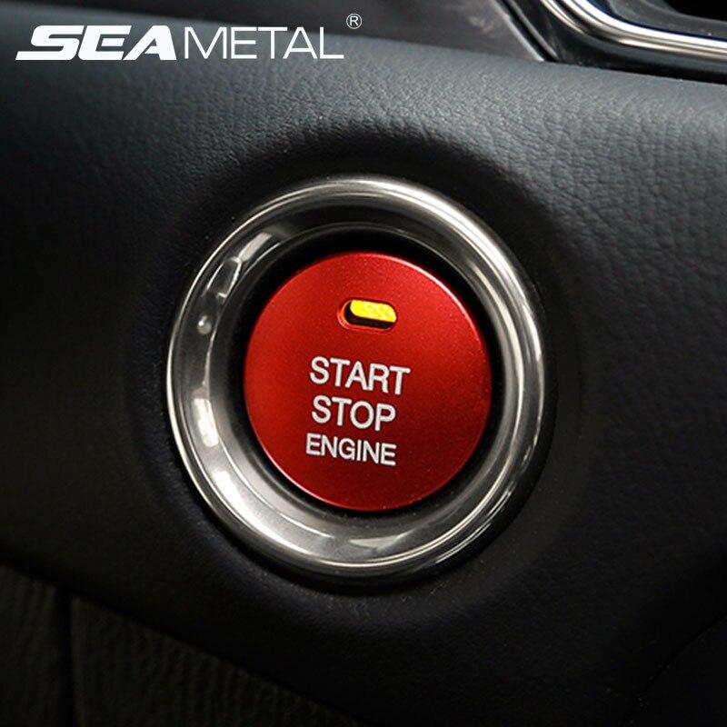 MX5 14mm petite tête Utilisé de frein avant étrier mince curseur pin Mazda MX-5