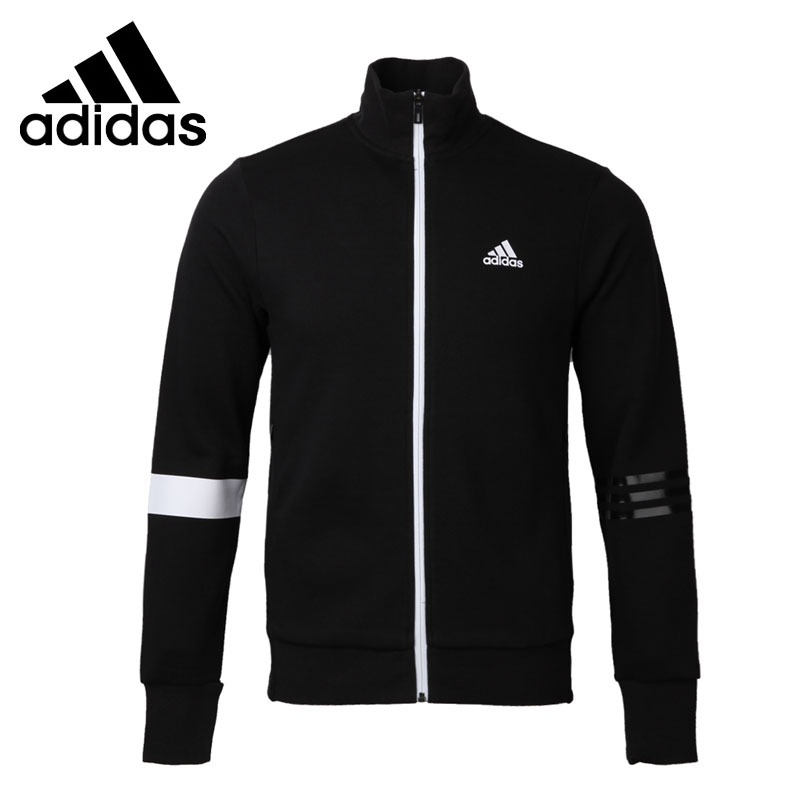 Original Adidas SV TT SLOGAN Men's jacket Sportswear original adidas sv tt slogan men s jacket sportswear