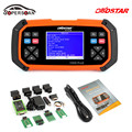 Latest Key Master OBDSTAR X300 PRO3 OBDII Key Programmer Odometer Correction Tool with EEPROM/PIC Update Online DHL Shipping