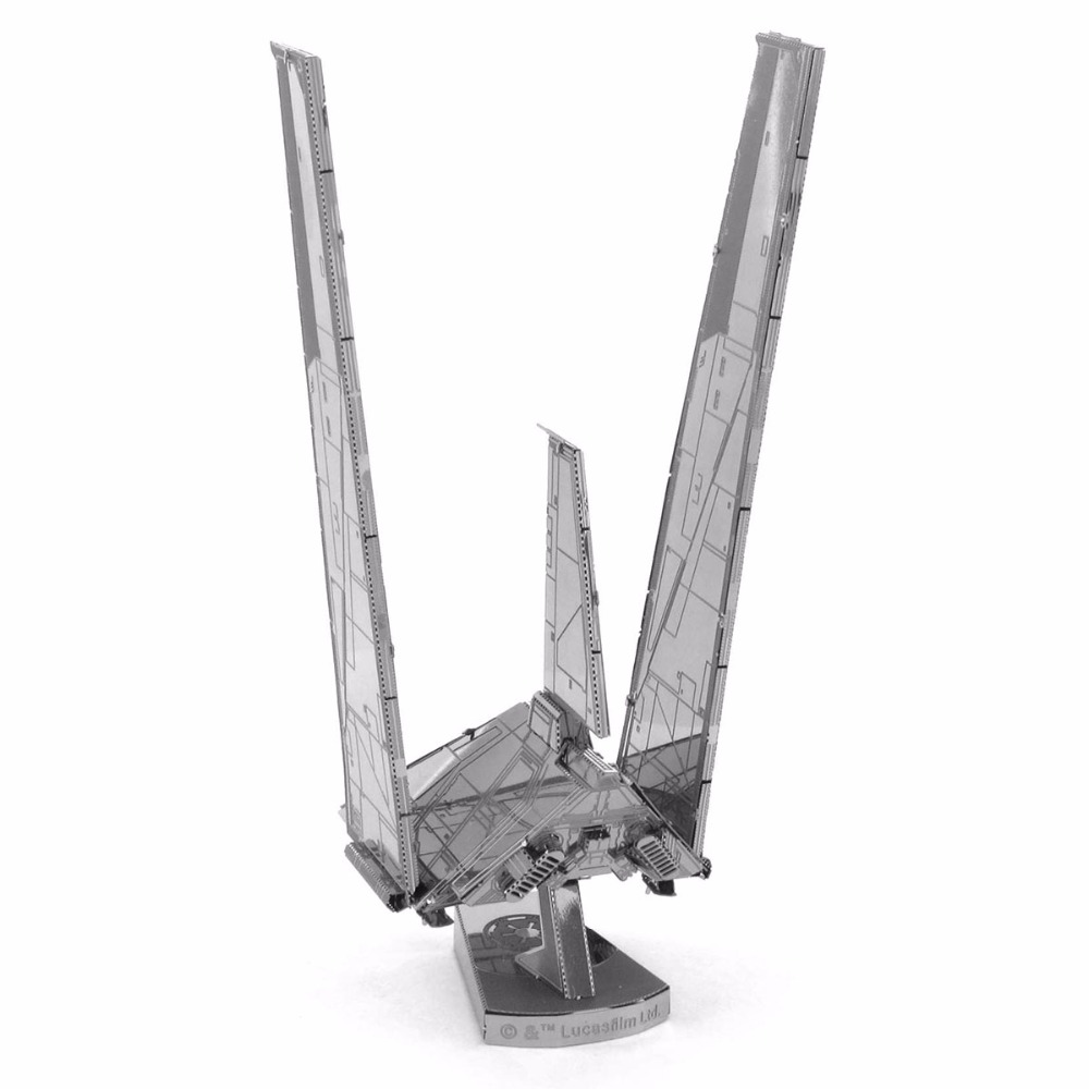 New-Imperial-Shuttle