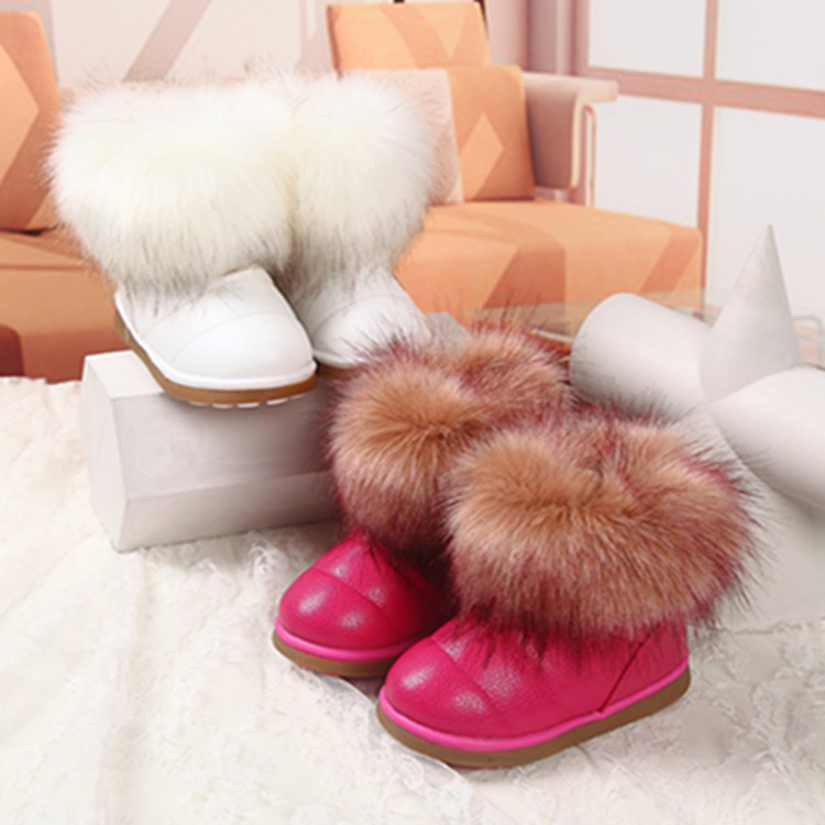 New-winter-girls-boots-slipproof-waterproof-shoes-snow-short-boots-baby-girls-winter-shoes-childrens-boots-kids-shoes-16938-1