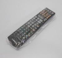 New Original RAV361 WH254420 For YAMAHA Amplifier AV DVD VCR AUX CD TV Remote control