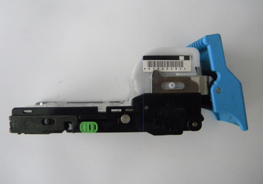 FOR KONICA MINOLTA 1050 STAPLE dr512 dr 512 dr 512 drum cartridge for konica minolta bizhub c364 c284 c224 c454 c554 image unit with chip and opc