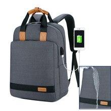 8562dc33742a Новая супер легкая дорожная сумка для ноутбука 15 15,4 15,6 дюймов Сумка