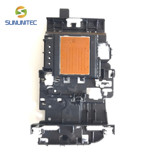 Печатающая головка для принтера Brother DCP J100 J105 J200 J152W J132W J152 J205 T300 T500 T700 T800