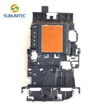 ראש ההדפסה ראש הדפסת מדפסת לאח DCP J100 J105 J200 J152W J132W J152 J205 T300 T500 T700 T800