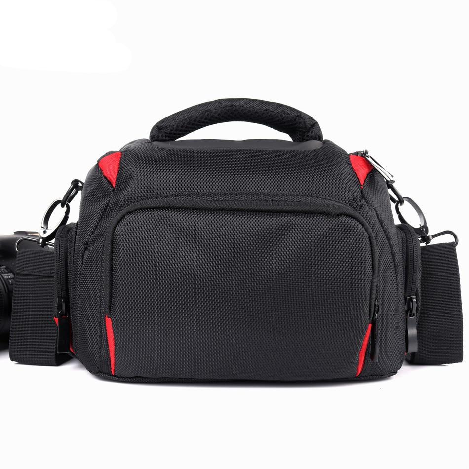 Waterproof DSLR Camera Bag For Canon EOS 1300D 5D Mark III IV 6D 7D 200D 77D 800D 750D 1200D 1100D Canon Camera Case Photo Bag потребительские товары cs pro cs 1 dslr 6d canon 5d 3 7 d t3i d800 d7100 d3300 pb039