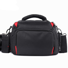 Waterproof DSLR Camera Bag For Canon EOS 1300D 5D Mark III I