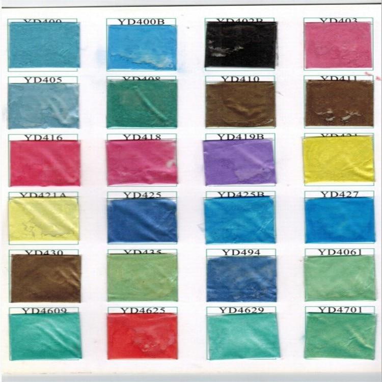 Compra pintura efecto cromo online al por mayor de china for Color perla pintura