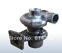 weichai huafeng Ricardo R6105ZD R6105AZLD R6105IZLD R6105ZP diesel engine parts-turbocharger for weifang diesel generator parts