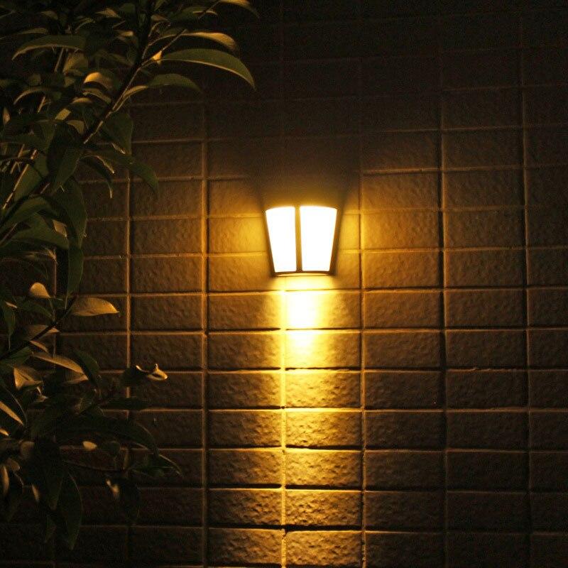 conduziu a lampada para os caminhos lampada luz da tocha ip65 02