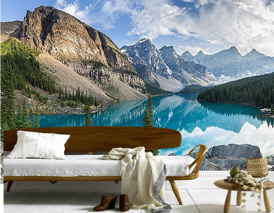 Nature bedroom wallpaper hd wallpapers blog for Nature wallpaper for bedroom