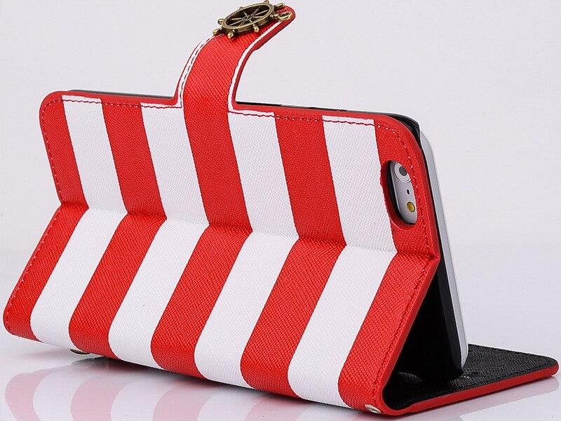 YESPURE Fashion Wanita Fancy Phone Cover untuk Iphone 6 Aksesoris - Aksesori dan suku cadang ponsel - Foto 5