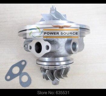 Ücretsiz Gemi Turbo Kartuş CHRA K04 53049880022 53049700022 06A145704P 06A145702 Audi S3 Quattro TT AJH AMK APX APY 1.8 T 1.8L