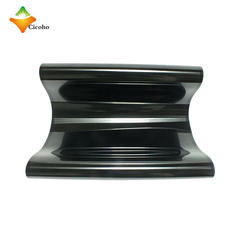 все цены на Bizhub c220 IBT Belt for Konica Minolta Bizhub c220 c280 c360 c7728 transfer belt grade A+++ IBT Belt A0EDR71622 A0EDR71600 онлайн