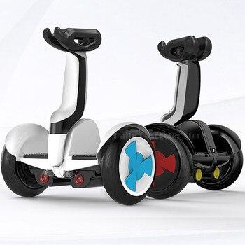 Daibot-patinete eléctrico para adultos, Scooter de dos ruedas, autobalance, 10 pulgadas, 54V, 700W, Bluetooth/APP