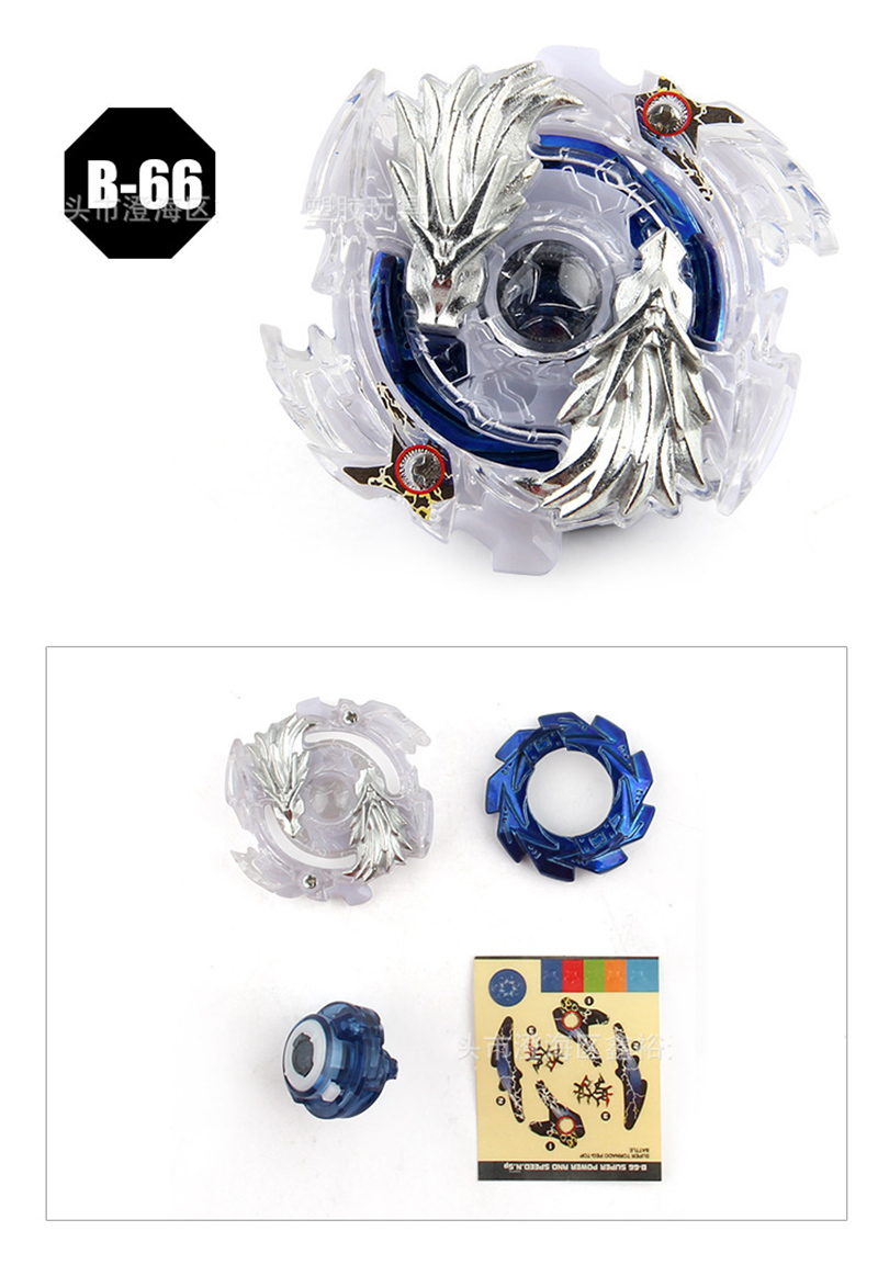 2 Stye Arena Metal Top Beyblade Burst Toupie Fusion 4d Masters Xo Nb3 Lightning Fast Charging Data Cable For Iphone 5 6 7 Ipad Original Launcher Children Christmas Finger Spiners Fidget Spinner Toy