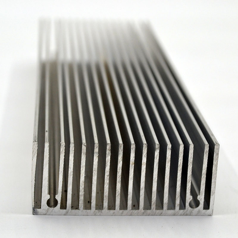 150x50 радиатор қыздырғыш алюминийден - Жарықтандыру керек-жарақтары - фото 4