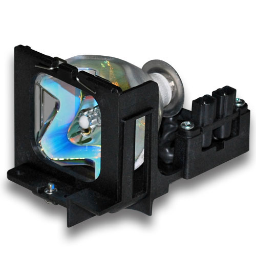 Compatible Projector lamp for TOSHIBA TLPLMT4/TLP-MT4 free shipping compatible projector lamp for toshiba tlp 401