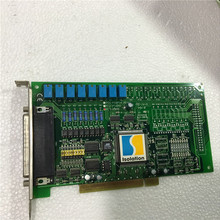 original PCI-P8R8 PCI selling with good quality and contacting us
