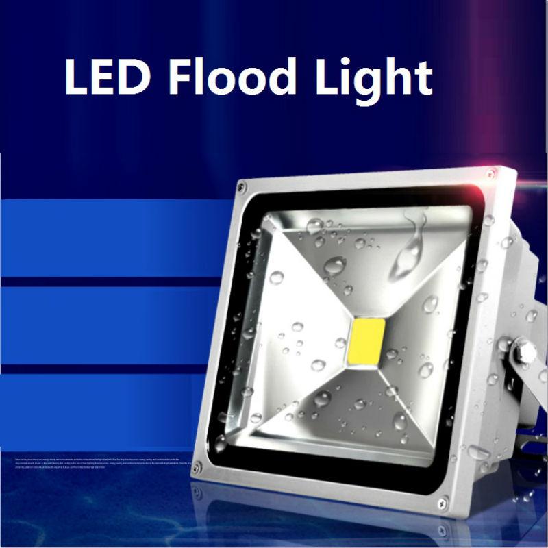 Mini Led Flood Lights
