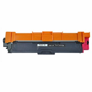 Image 4 - TN 221 241 251 261 281 291 kolor wkłady drukujące do MFC 9130 9140CDN 9330 9340CDW DCP 9020 9055CDN drukarka laserowa