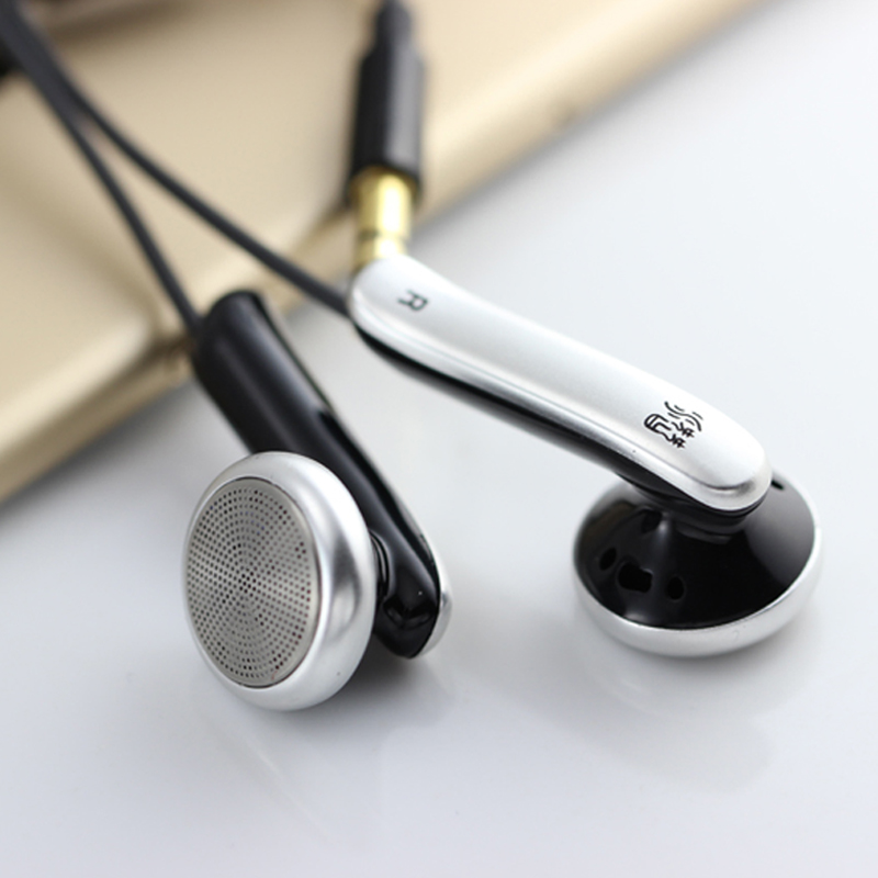 Gamer headphones for iphone - earbud for iphone 7