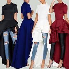 c6f726b960e54 Turtleneck Maxi Dress Promotion-Shop for Promotional Turtleneck Maxi ...