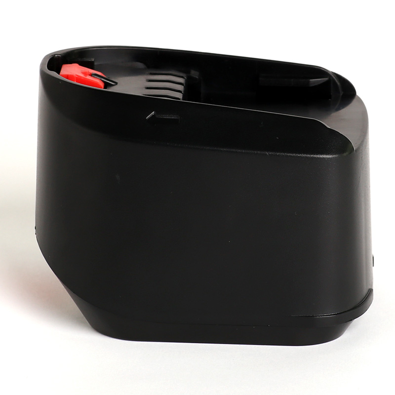 14.4V C 4000mAh power tool battery for BOSCH 2607335038 2607336037 2607336038  2607336 194 2607336206 PSR 14.4 LI PSR 14.4 LI-214.4V C 4000mAh power tool battery for BOSCH 2607335038 2607336037 2607336038  2607336 194 2607336206 PSR 14.4 LI PSR 14.4 LI-2