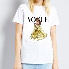 24b4aa7c888df Buy the shirt princess and get free shipping on AliExpress.com