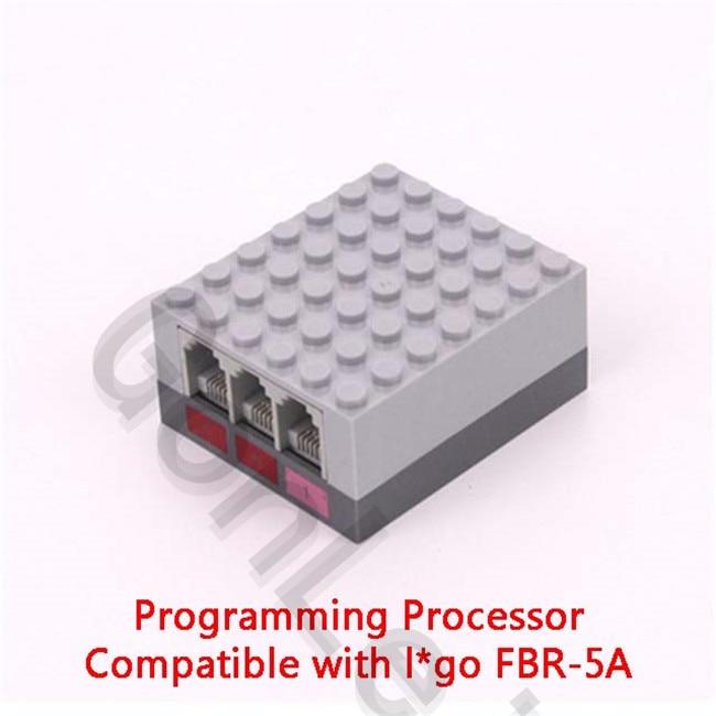 SKU-FBR-5A-479