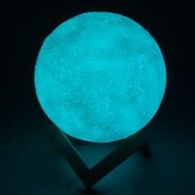 LED Moon light REMOTE…