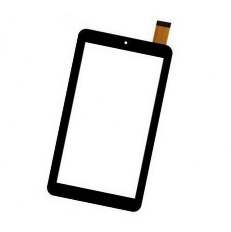 A+ New Touch Screen Digitizer For 7 SPC GLEE 7 9740508 9740508A 9740508B 9740508P FPC 70E2 V01 Panel Glass Sensor Replacement for sq pg1033 fpc a1 dj 10 1 inch new touch screen panel digitizer sensor repair replacement parts free shipping