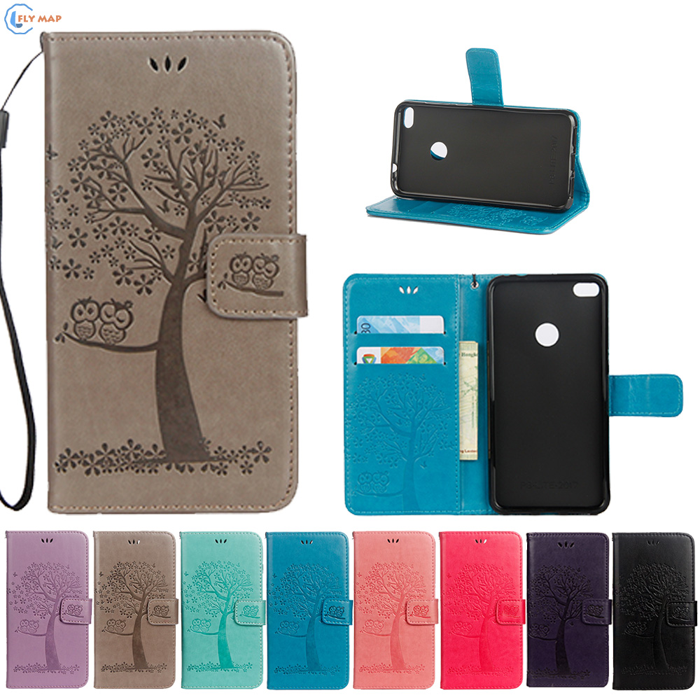 Flip Coque For <font><b>Huawei</b></font> P8 Lite 2017 <font><b>PRA</b></font>-<font><b>LX1</b></font> <font><b>PRA</b></font>-LA1 <font><b>PRA</b></font>-TL10 Wallet Case Phone Leather Cover For <font><b>Huawei</b></font> <font><b>PRA</b></font> <font><b>LX1</b></font> LA1 TL10 Capa Box image