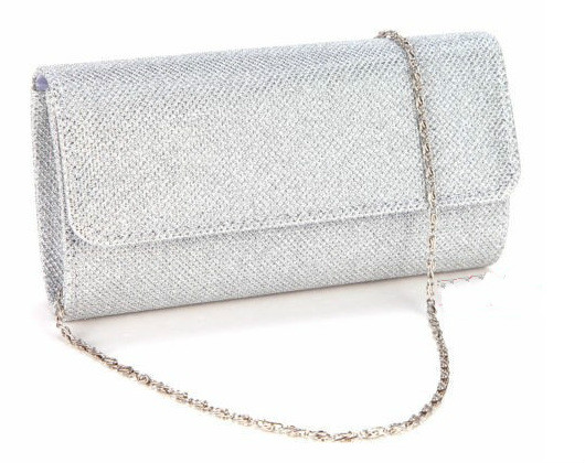 цены Women Satin Rhinestone Evening Clutch Bag Ladies Day Clutch Purse Chain Handbag Bridal Wedding Lady Party Bag Bolsa Mujer Silver