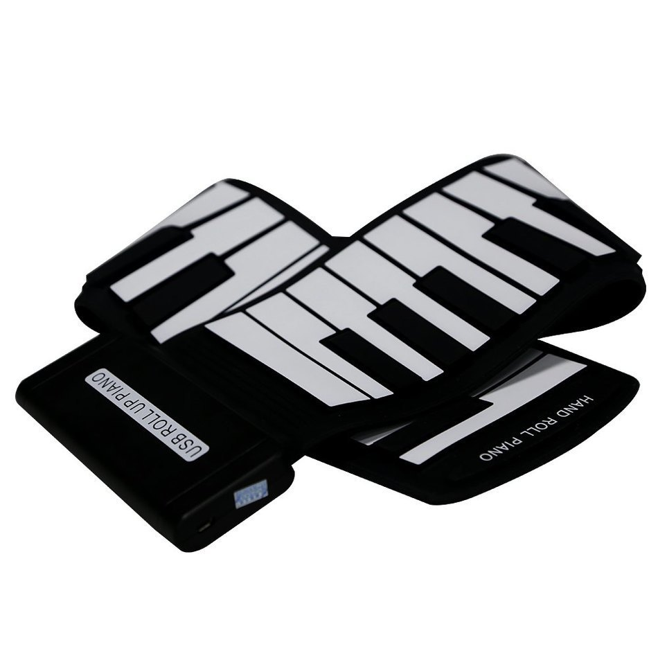 61-Key-Flexible-Silicon-Roll-Up-Piano-Silicon-Preliminary-Electronic-Training-Tool-Professional-Musicial-Instrument-2