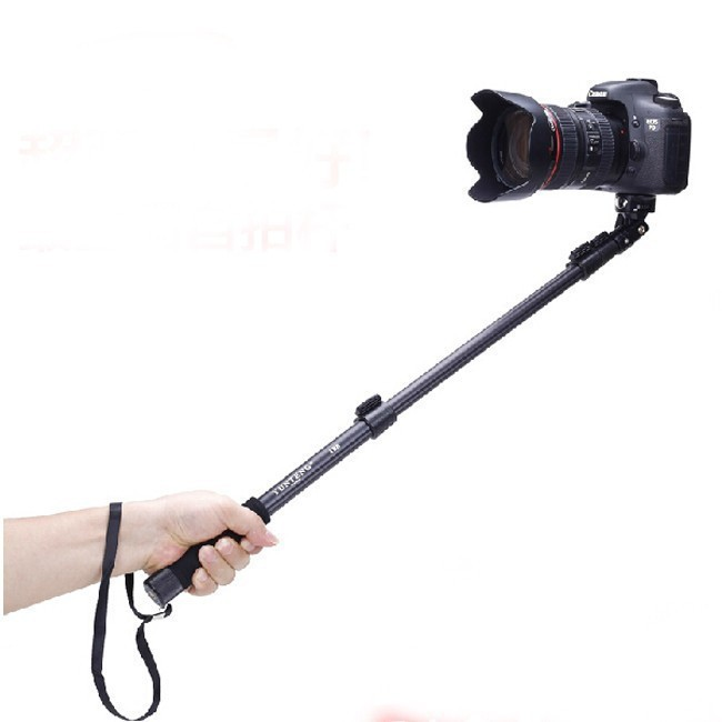 Original-Top-Quality-Yunteng-188-Portable-Handheld-Telescopic-Monopod-Tripod-For-Cameras-Cell-Phones-IPhone-6s
