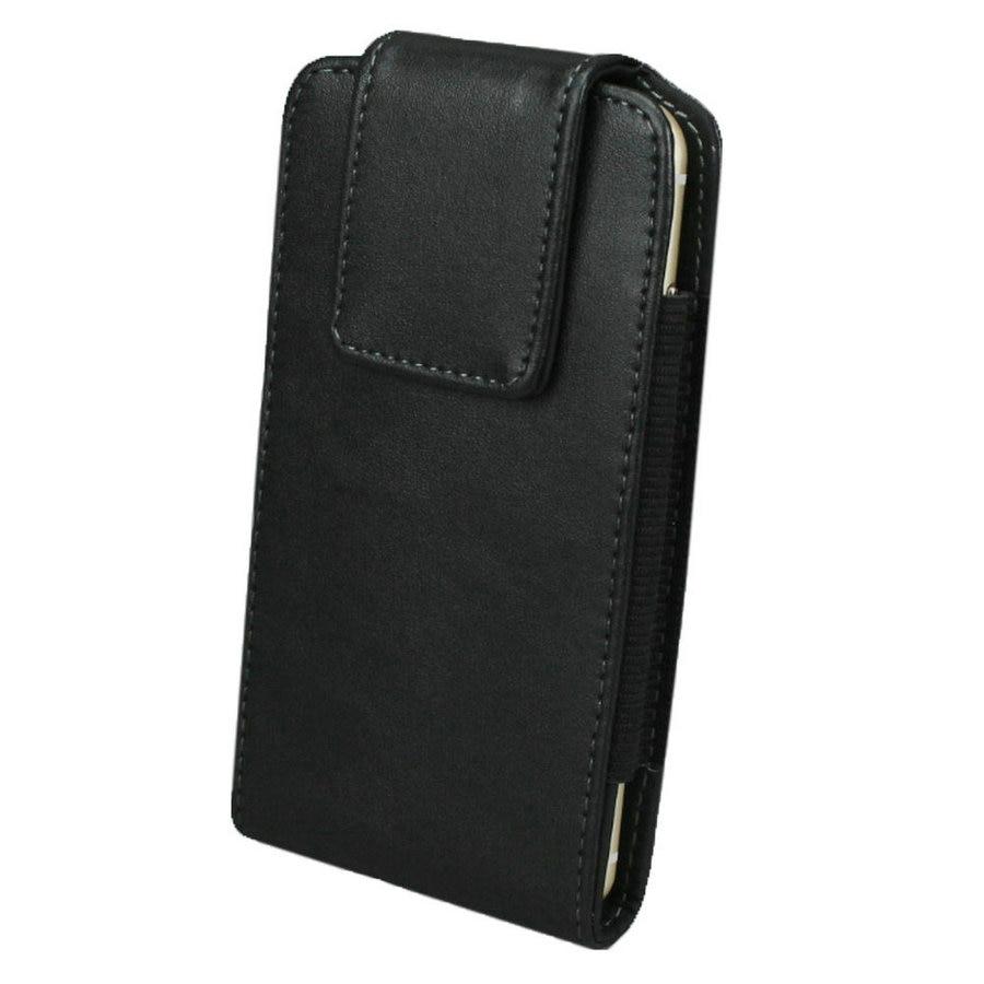 custodia iphone 7 sacchetto