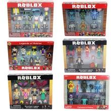 Compra Roblox Y Disfruta Del Envio Gratuito En Aliexpress Com